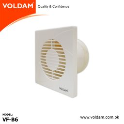 Bathroom-Exhaust-Fan-Voldam-VF-B6