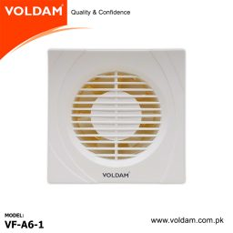 Exhaust-Fan-Voldam-VF-A6-1