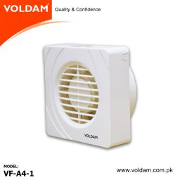 Voldam 4 inch Exhaust Fan